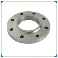 Stainless Steel Flange, Ss304 Slip on Flange, Ss316 Flange pictures & photos