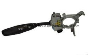 9065450310 Steering Column Signal Arm for Mercedes Truck pictures & photos