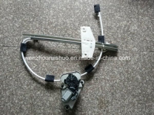 741-526 Power Window Regulator Use for Chrysler pictures & photos