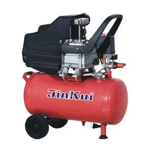 Jkbm-0.1 (24L) Portabel (direct) Air Compressor