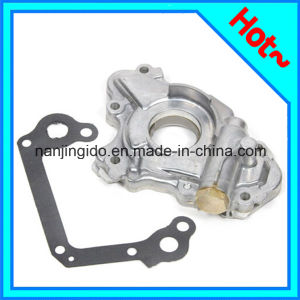 Car Parts Auto Oil Pump for Toyota Avensis 2000-2008 15100-22041 pictures & photos