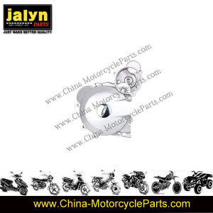 Motorcycle Parts Motorcycle Fornt Cover for Wuyang-150 pictures & photos
