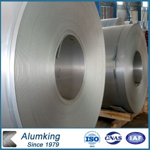 1050 1100 1145 1060 1070 Cold/Hot Rolled Aluminum Coil pictures & photos