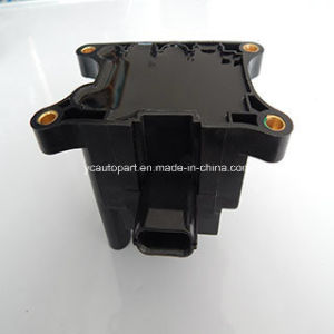 Mazda Electronic Products Ignition Coil L813-18-100