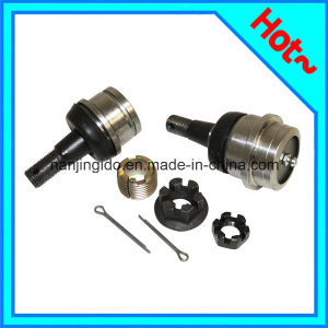 Ball Joint for Jeep Cherokee 83500202 pictures & photos