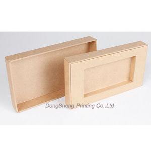 Cheap Paper Mobile Phone Packaging Box pictures & photos