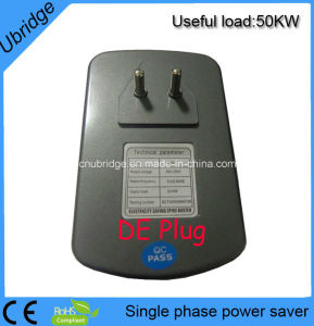 Energy Saver (UBT5) with 100% ABS Material pictures & photos