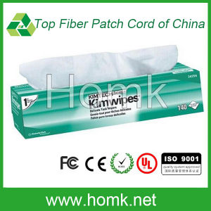Fiber Optic Kimtech Kimwipes (34256) Paper pictures & photos