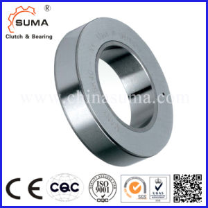 Ask Freewheel Bearing with Roller Type pictures & photos