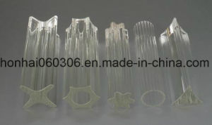 Special Pyrex Glass Chandelier Arms pictures & photos