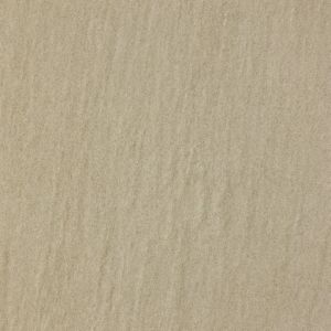 Beige Color Outdoor Used Ceramic Flooring Wall Tile (R1100) pictures & photos