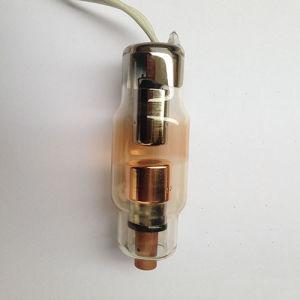 Paranoiac X Ray Tube Kl5a-0.5-105 Equivalent to Toshiba D-051 pictures & photos