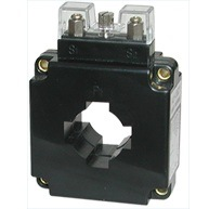 Cp 30act CT 30bct Current Transformer pictures & photos