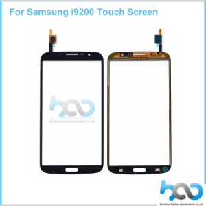 Top Quality Permium Touch Screen Panel for Samsung Galaxy I9200 pictures & photos