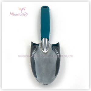 32*7.5*3.5 Cm Aluminum Snow Shovel pictures & photos