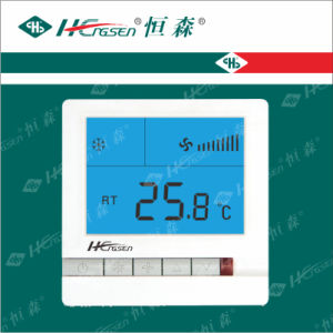 Digital Thermostatt/Digital Thermostat pictures & photos