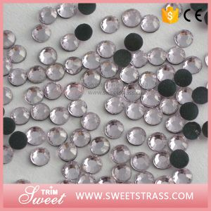 Good Quality China A Grade Hotfix Stone Wholesale by Gross pictures & photos