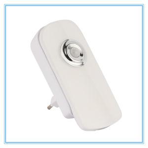 Night Light Motion Sensor Light Emergency Light pictures & photos
