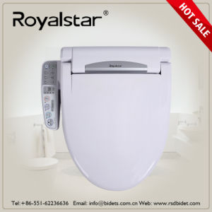 Electric Bidet Plastic Toilet Seat Cover Washer Toilet Seat Heated Electric Toilet  Seat Smart Bidet BidetChina Electric Bidet Plastic Toilet Seat Cover Washer Toilet Seat  . Plastic Toilet Seat Covers. Home Design Ideas