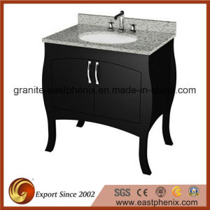 Wholesale Quartz Vanity Top for Bathroom pictures & photos