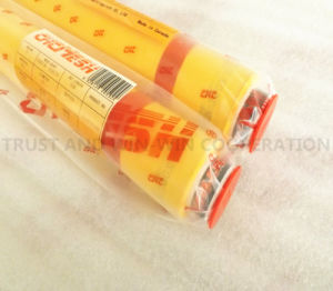 Canada Mesh 120t-31y-158cm Silk Fabrick for Printing pictures & photos