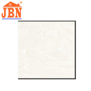 High Quality, Competitive Price, Foshan Manufacturer Ceramic Wall Tile (MGT1-63062B) pictures & photos