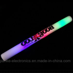 Christmas Lights LED Blinking Stick with Logo Print (4016)