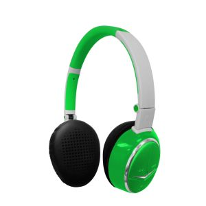 New Design Bright Bluetooth Headsets with 4.0 Version