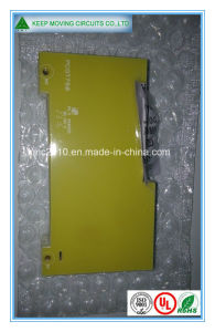 Single Sided Bare Printed Circuit Board (Bare PCB) pictures & photos