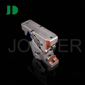Jouder Standards Aerial Cam Unit pictures & photos