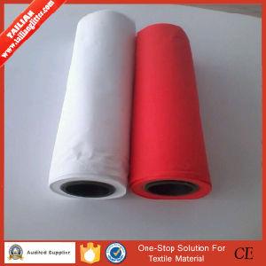 100% Polypropylene Non Woven Fabric pictures & photos