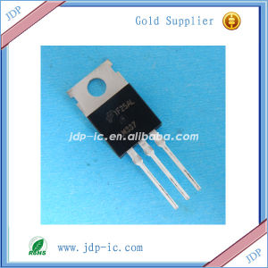 Hight Quality Lm337 IC Electronic Components pictures & photos
