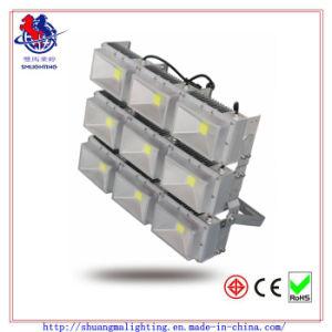 450W LED Flood Light with COB Chip