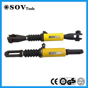 Brc Telescopic Long Stroke Hydraulic Cylinder pictures & photos