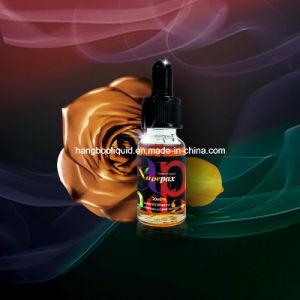 Premium Electronic Cigarette Liquid, E Liquid, E Juice (HB-V071) pictures & photos