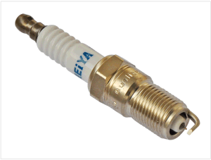 Hot Sell Spark Plug for Chang an Bus pictures & photos