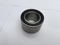 Auto Bearing Part Msdb Brand Wheel Hub Bearings, (Dac25520043)