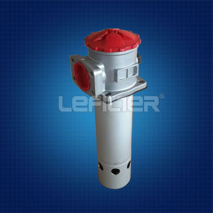 Rfa Return Line Filter - Top-Ten Filter Manufacturer pictures & photos