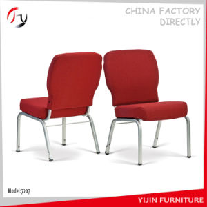 Latest Popular Model Middle Back Strong University Chair (JC-127) pictures & photos