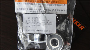 High Quality Abec-7 Timken 6201RS Bearing pictures & photos