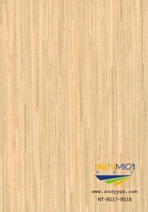 Decorative Laminate Sheets/HPL (8011-5483) pictures & photos