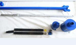Spt Sampler, Split Tube Sampler, Standard Penetration Test pictures & photos