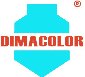 Direct Blue B2rl 100% Blue 71 for Paper Textile pictures & photos