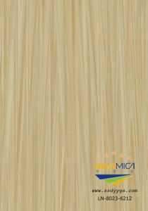 Compact Laminate Sheet (LN 8020-6930) pictures & photos