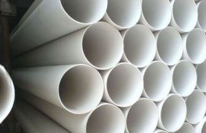 China Factory 10 Inch Diameter PVC Pipe pictures & photos