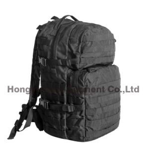 Military Assault Backpack with Hydration Bladder (HY-B099) pictures & photos