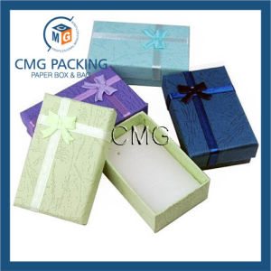 Assorted Jewelry Gifts Boxes for Jewelry Display pictures & photos
