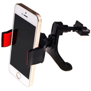 Universal 360 Rotation Car Windshield Mount Mobile Phone Holder