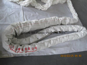 Nylon Mooring Tails (Apporved LR certificate) pictures & photos