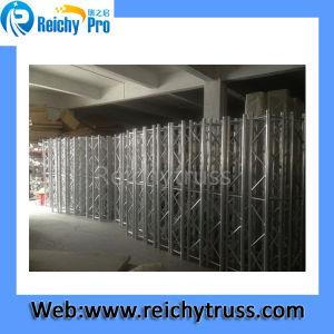 Aluminium Spigot Truss, Bolt Truss. Hight Quality Truss, Exhibition Truss 290X290mm pictures & photos